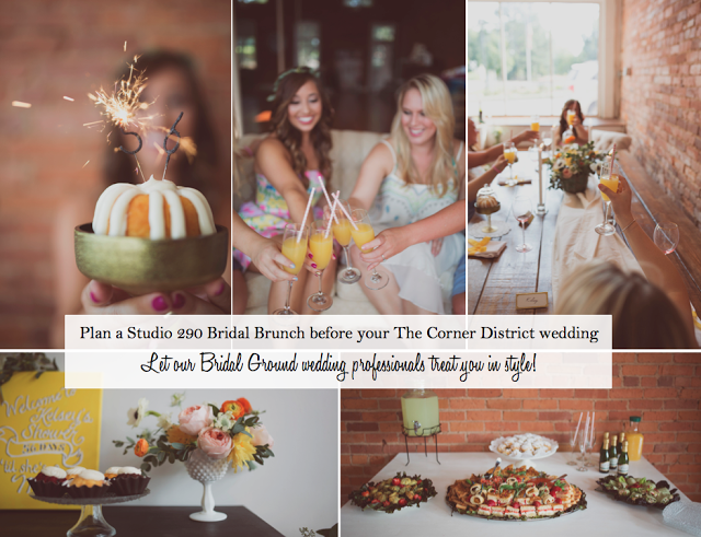 tcd-bridal-brunch-flier