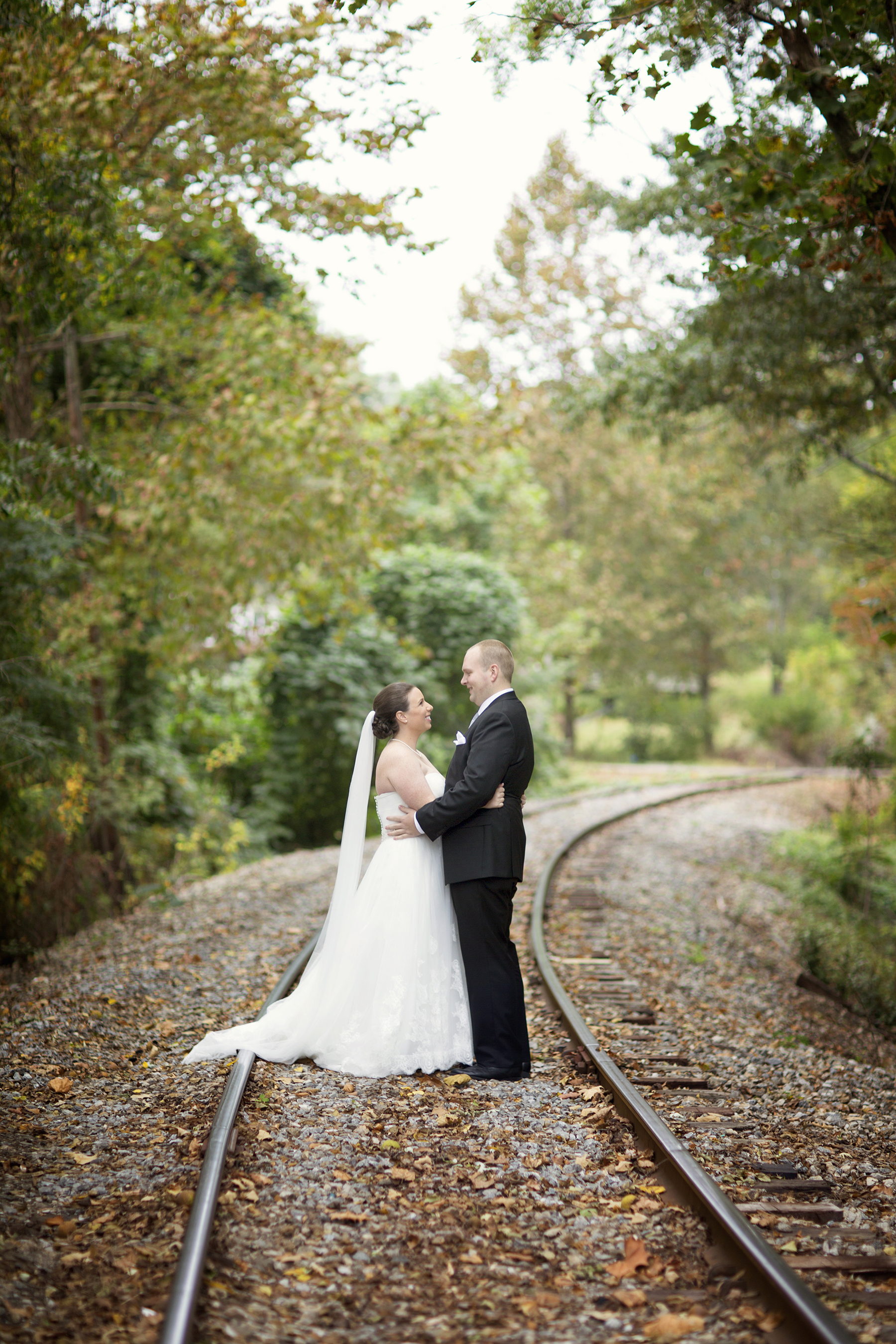 The Corner District Wedding, North Georgia Winter Wedding, Georgia Bride, Atlanta Wedding Planning