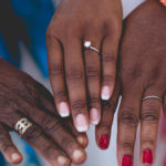 To the Mother of the Bride | Cherishing Each Step