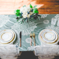 Tips for Making the Most of Your Wedding Floral Budget