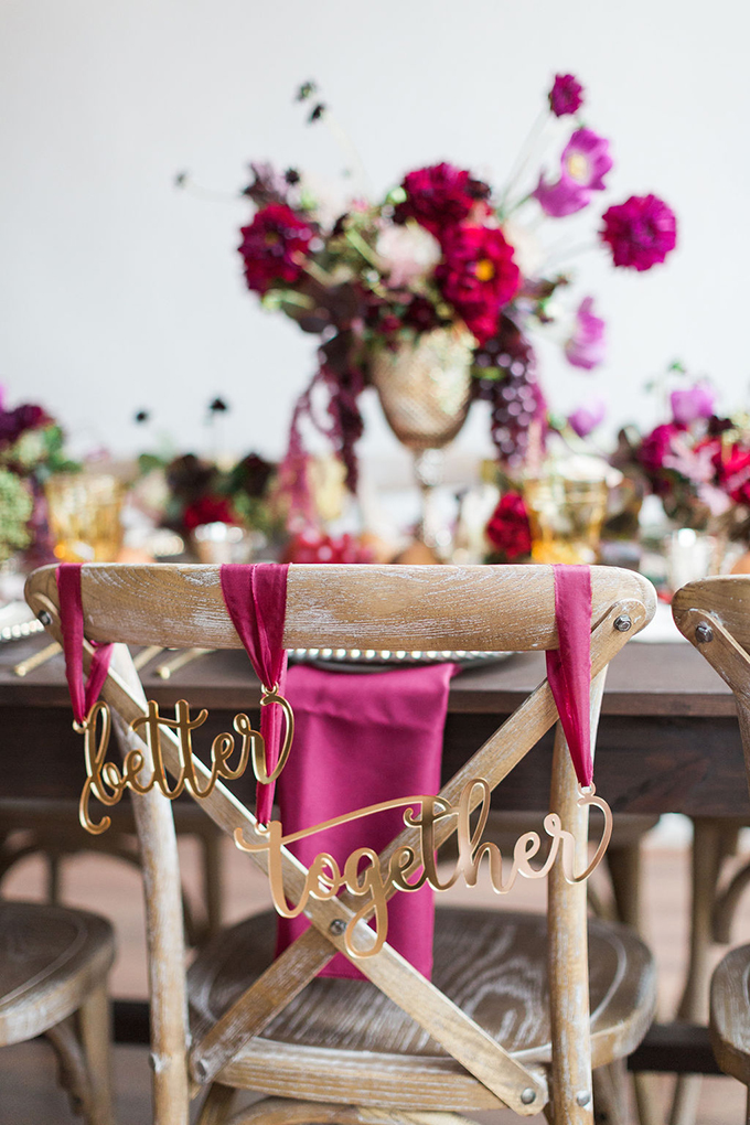 Romantic Whimsical Burgundy Wedding, Nutcracker Inspired Wedding, Theatrical Inspired Wedding, Theater Inspired Wedding, The Corner District Wedding Inspiration, Atlanta Wedding Venue Inspiration